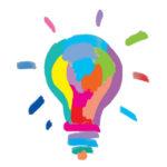 """Comment sortir du """"piège"""" de la créativité"""