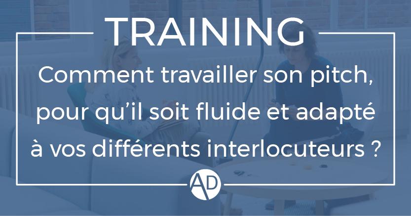 Aurélien Daudet - Communiquer efficacement