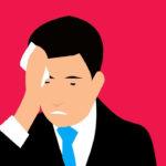 Une approche pratique de la peur et des angoisses au travail