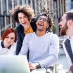 Pourquoi la joie augmente VRAIMENT la créativité