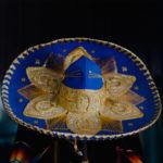 Le coup du sombrero