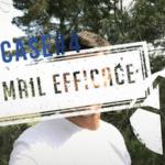 Comment écrire un mail efficace